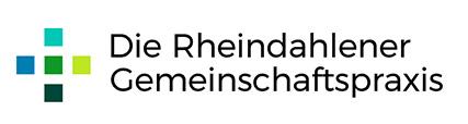 Die Rheindahlener Gemeinschaftspraxis