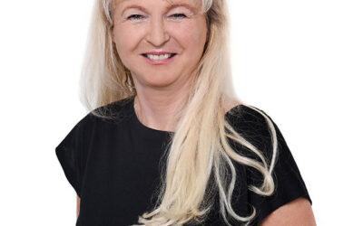 Dr. med. Renate Ditzel